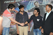 DSP Album launch by Pawan Kalyan-thumbnail-16