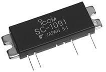 Final SC-1091
