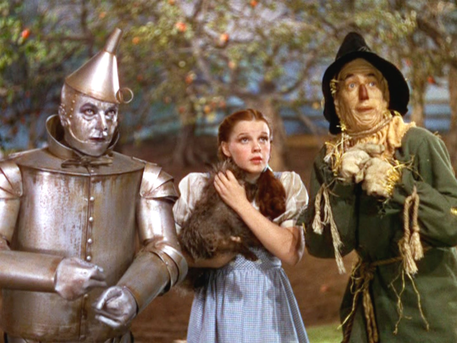 the musical play that depicts the struggle of black life in the wizard of oz Symbolism in the wonderful wizard of oz by - physical manifestation of dorothy gale's inner struggle for symbolism in the wonderful wizard of oz music for.