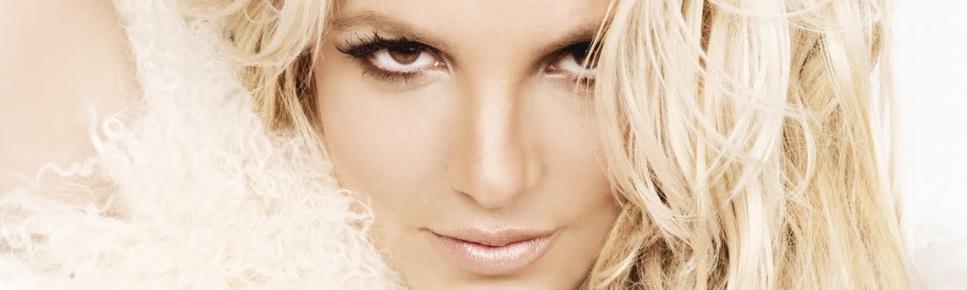 Jennifer Lopez AMA 2011