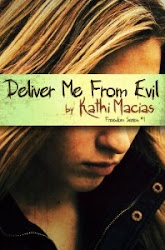 Deliver Me from Evil: Freedom Series Book #1