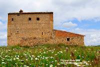 Samanes Moncayo Visita por el Moncayo Tarazona