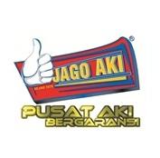 Logo Niaga Energi Otomotif
