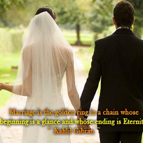 wedding quotes love  Picture