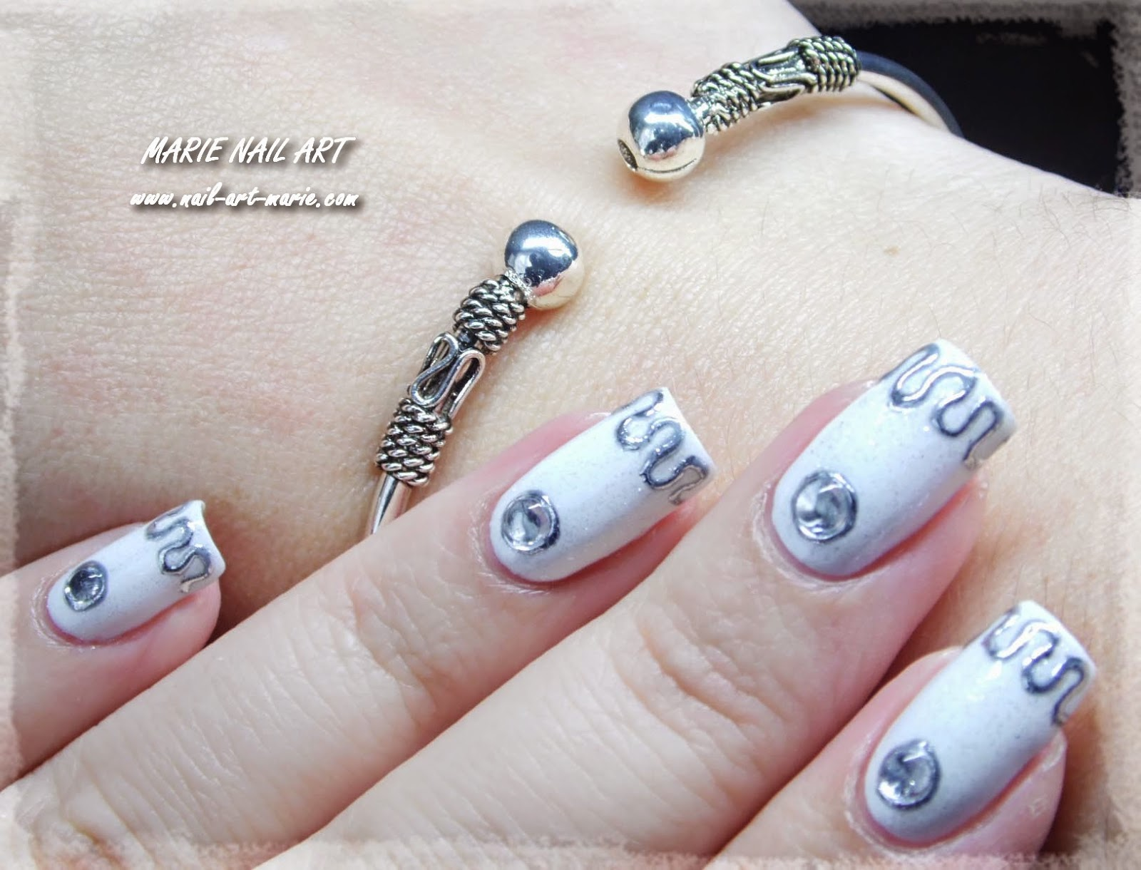 nail art bijoux4