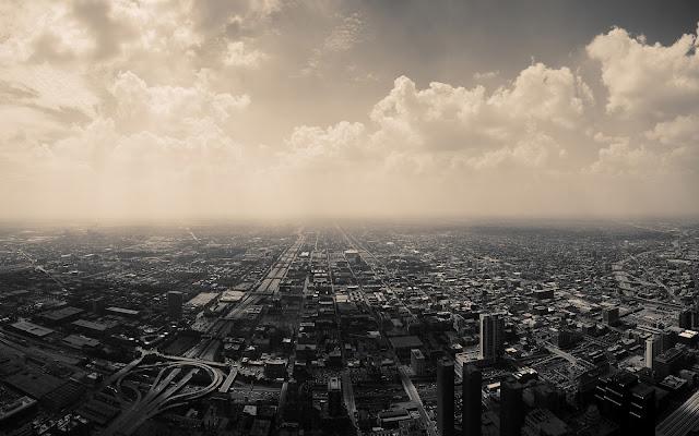 cityscape pictures - cityscape images