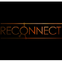 reconnect project