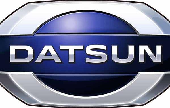 Mobil Datsun Indonesia