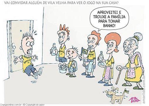 http://1.bp.blogspot.com/-J8WbR1WxsZo/TiO6QL5nsaI/AAAAAAAAs5I/d07V0fVHV0g/s1600/amarildo9.jpg