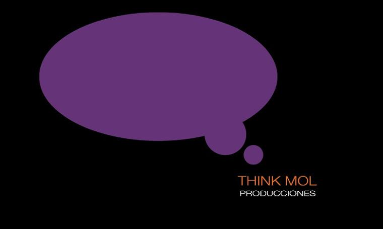Think Mol
