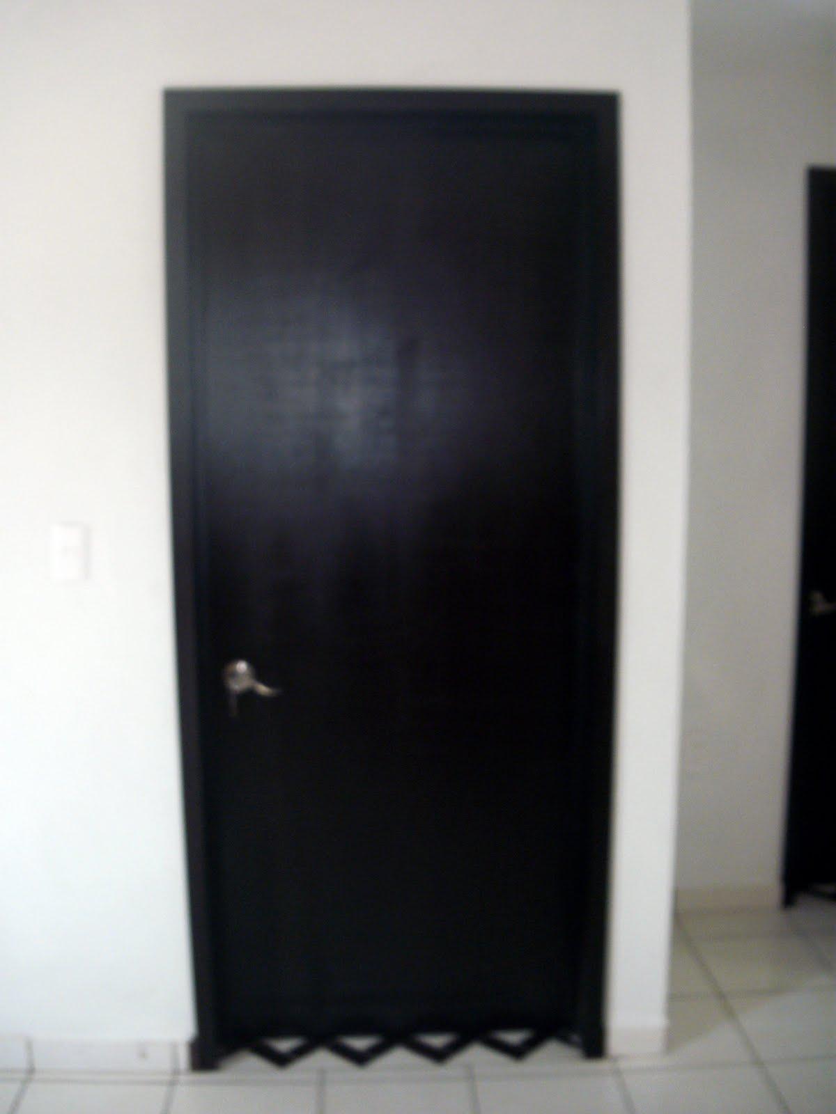 Fabrica de puertas de madera maple - Fabrica de puertas plegables ...