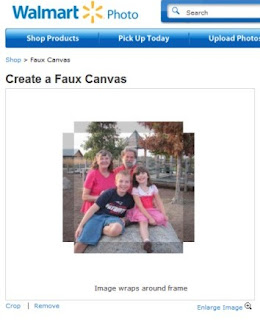 http://stacytilton.blogspot.com/2012/05/how-about-faux-canvas-for-mothers-day.html
