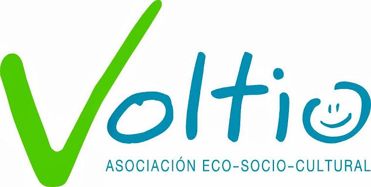 ASOCIACIÓN  VOLTIO (Eco-Socio-cultural)