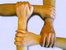 UNIDOS CONTRA LA DISCRIMINACION