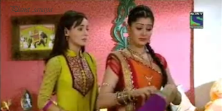 Chhan Chhan Episode 59, July 3rd, 2013
