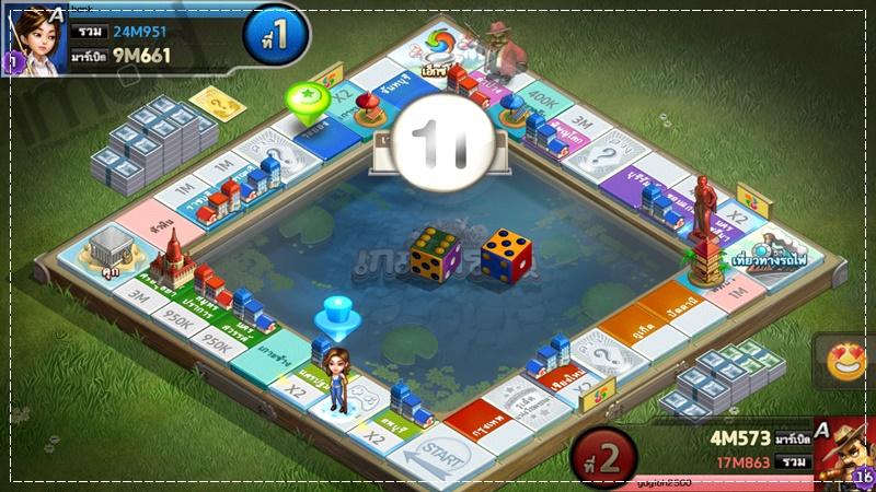 6 Game online android terpopuler saat ini