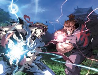 http://1.bp.blogspot.com/-J8bxbbisNTI/TwZg1GN-FOI/AAAAAAAAA1M/JR2UAQXTrNU/s1600/street-fighter-iv-anime-wallpaper.jpg