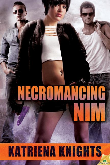 http://store.samhainpublishing.com/necromancing-nim-p-7044.html