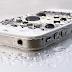 5 Layar Pelindung Smartphone Terpopuler