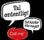 Tal ordentligt med Uldgården