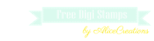 Free Digi Stemple