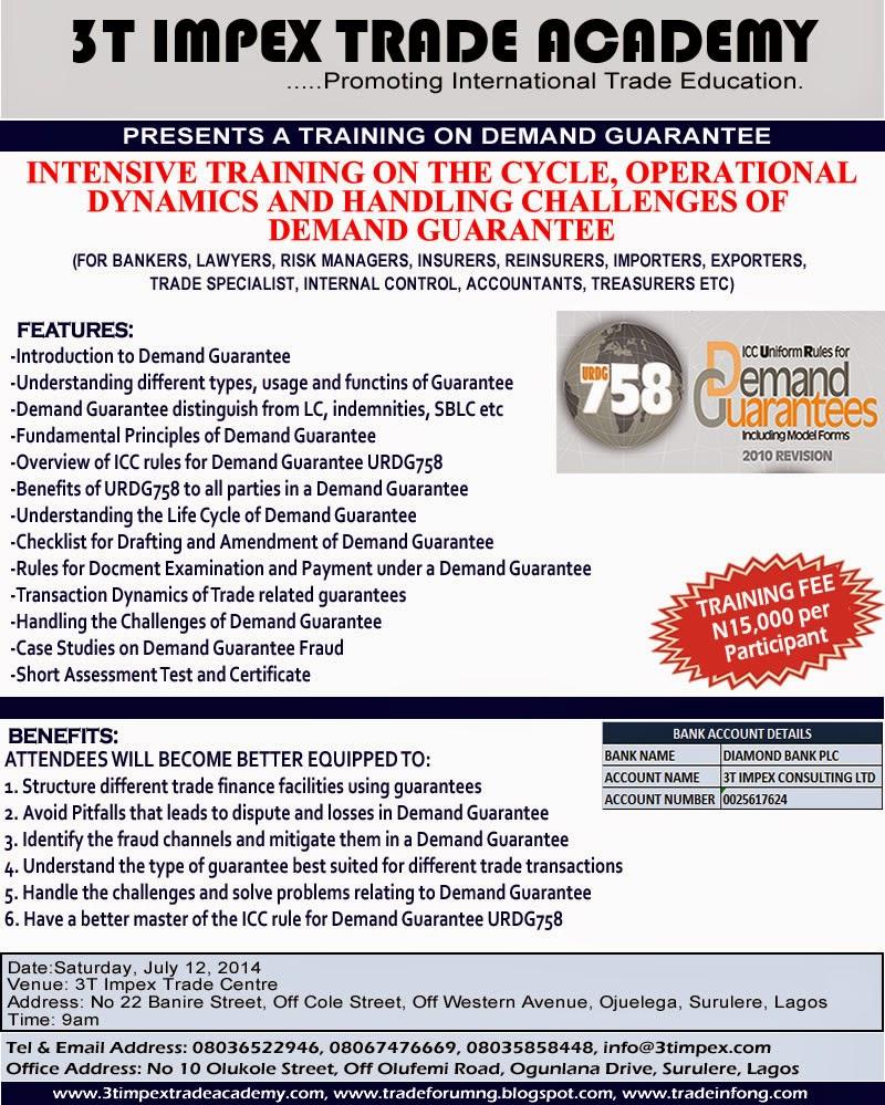 Nigeria to export ceramic tiles official premium times nigeria - Monday June 23 2014