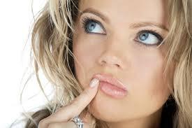 Kosmetische Lösungen für gut vertuschen