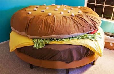 Ashley Bunk Bed Set
