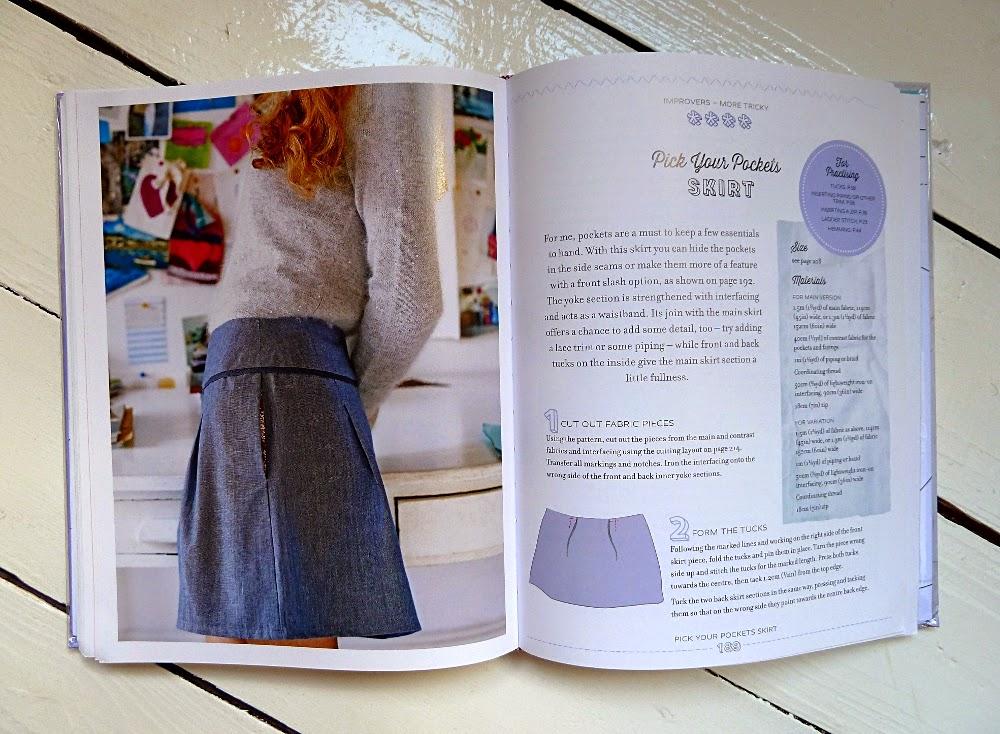Exelent Learn To Sew Patterns Embellishment - Blanket Knitting ...