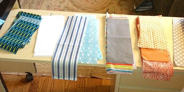 My Quilt Infatuation Giant Log Cabin Quilt Tutorial,How Often Do Puppies Poop At 10 Weeks