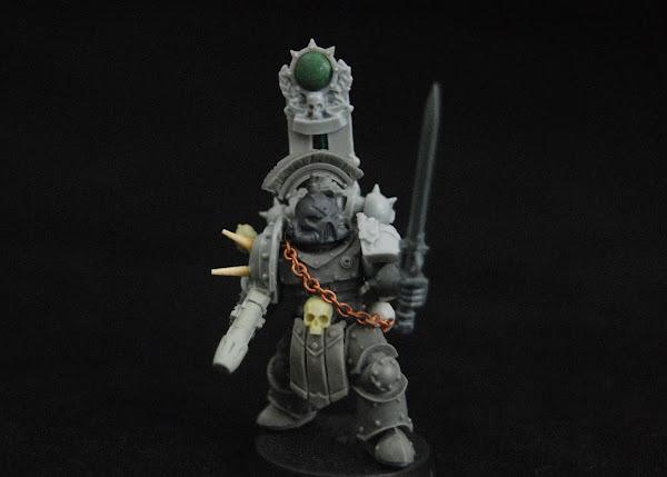 Warhammer 30k Sons of Horus  SOH+Tac+WIP+04