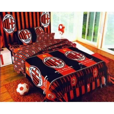 Sprei U0026 Bed Cover Angela Kids