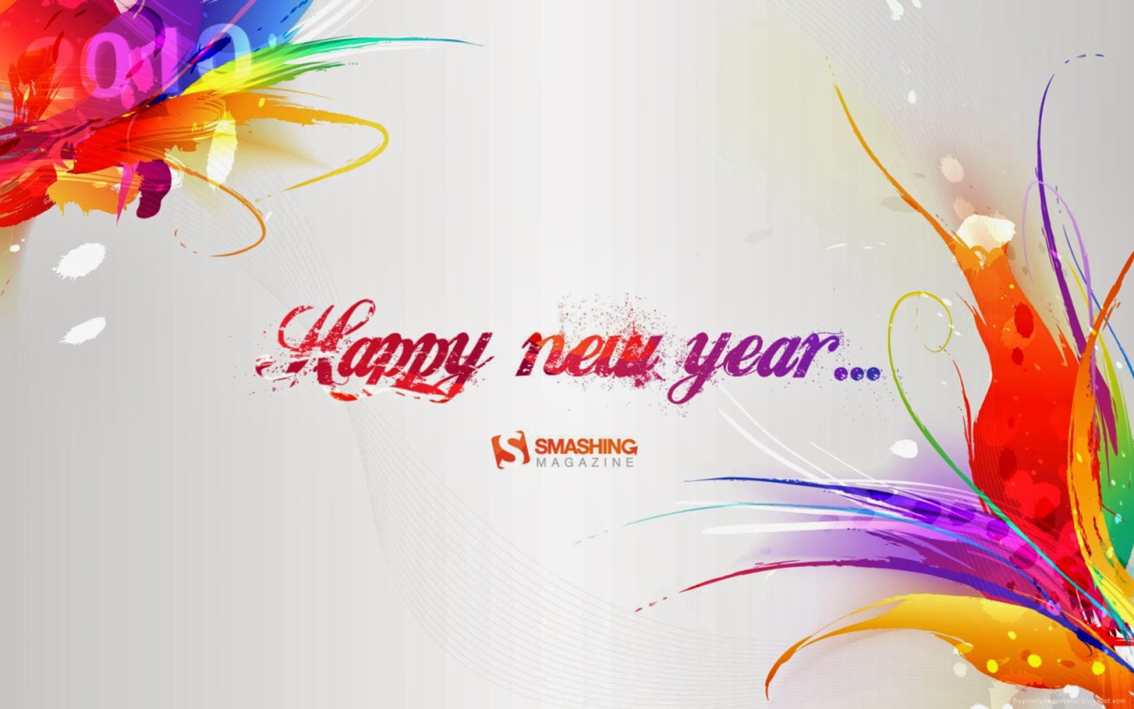 Best Hd Superb New Year Greetings And Wishes Stuff Happy New Year