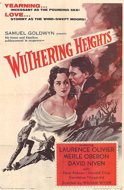 Posteri Glumaca i Glumica Iz Starih Filmova - Page 3 _Wuthering+Heights+%25281939%2529_03