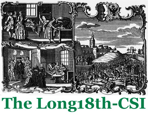 Long18th-csi