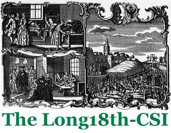 Long18th-csi