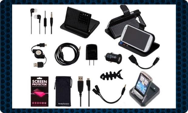 venta de moviles y accesorios online segunda mano
