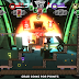 Early Access Preview: Overruled! (PC)