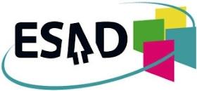 Educación Superior Abierta y a Distancia (ESAD)
