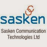 Sasken Recruitment For 2014 Batch Freshers