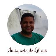 Tiago Batista