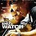 [VCD] [Master] End Of Watch คู่ปราบกำราบนรก [พากย์ไทย]