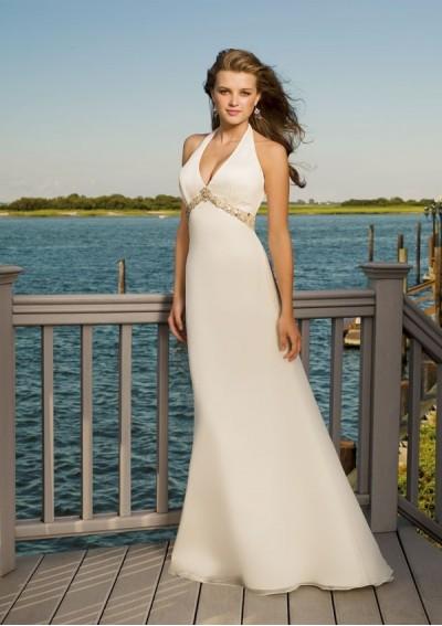 Hair Style Summer Wedding Dresses 2011