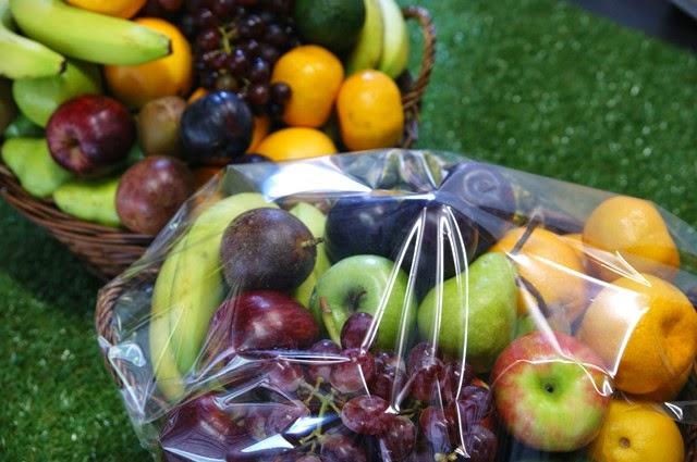 http://newcastledigital.blogspot.com.au/2014/06/christmas-fruit-hampers.html