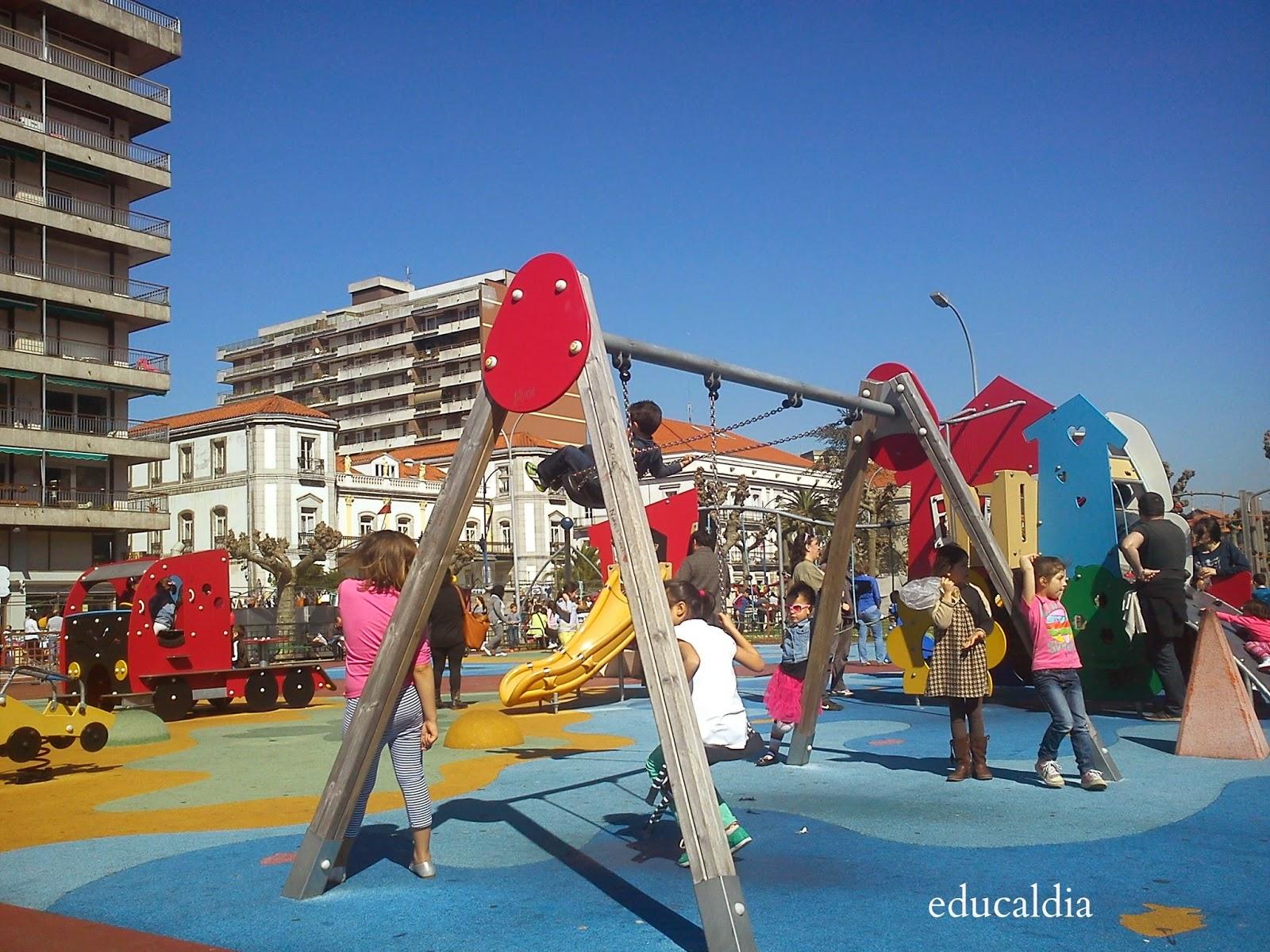 socialización educacion en familia homeschooling