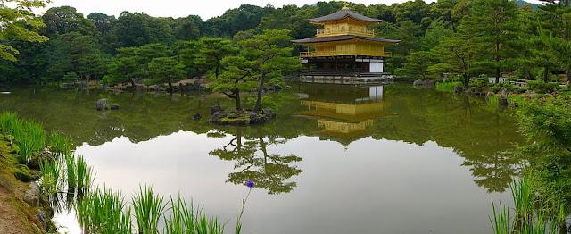 estilos de  jardim japonês, jardim japones; pinheiro negro