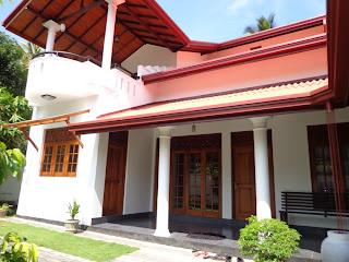 Vividasithuvili property sales in sri lanka 1041 for Architecture sri lanka home designs