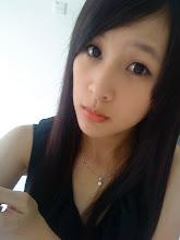 ♥ yuki 2011 ♥