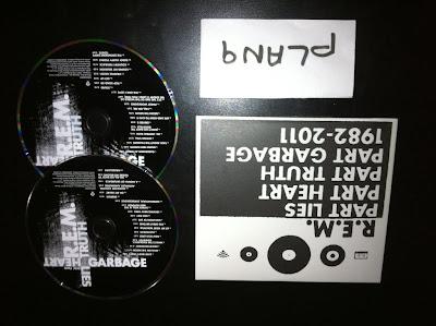 R.E.M.-Part_Lies_Part_Heart_Part_Truth_Part_Garbage_1982-2011-2CD-2011-pLAN9