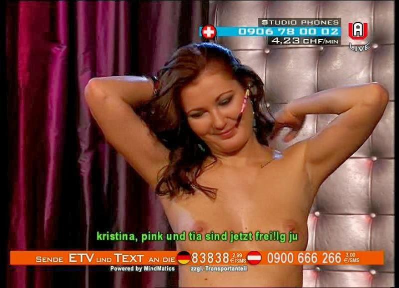 Итальянский онлайн эротическое тв долг